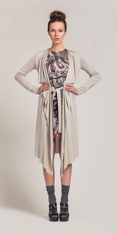 Женская одежда burvin купить