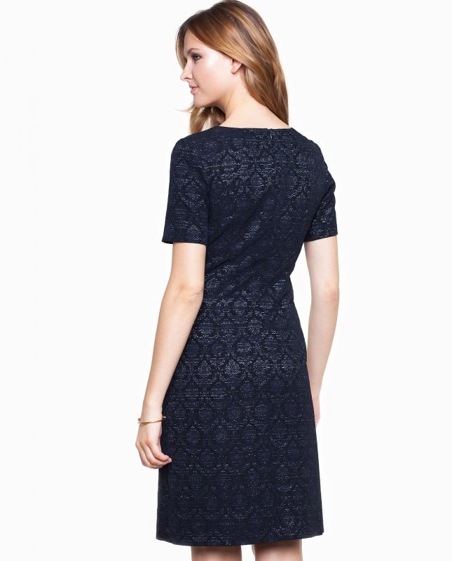 Модная женская одежда  спб